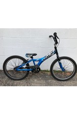 """Cannondale PRE-OWNED 20"""" TREK JET"""