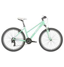 Haro HARO FLIGHTLINE ONE 17W SEAFOAM