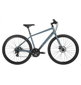 NORCO INDIE-3 XL SLATE 2019