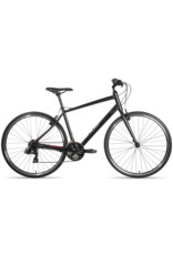 NORCO NORCO VFR 3 MD CHARCOAL/RED