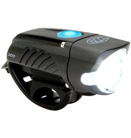NiteRider LIGHT HEAD NITERIDER SWIFT 300
