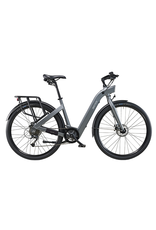 BESV BESV CF1 ELECTRIC GREY