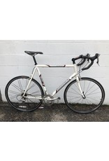 Trek PRE-OWNED TREK 2300 ROAD 61CM