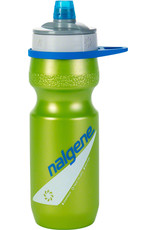 Nalgene BOTTLE NALGENE DRAFT GREEN 22OZ