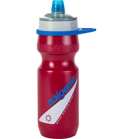 Nalgene BOTTLE NALGENE DRAFT BERRY 22OZ