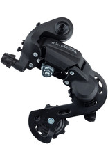 microSHIFT DERAIL R ECONOMY DIRECT-MOUNT SHORT CAGE