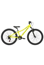 Haro HARO 24 FLIGHTLINE YELLOW