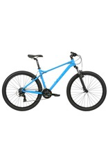 Haro HARO FLIGHTLINE ONE 27.5 XS BLUE
