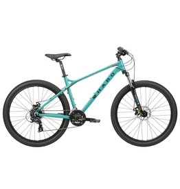 Haro HARO FLIGHTLINE TWO 27.5 SM TEAL