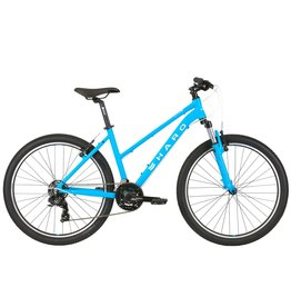 Haro HARO FLIGHTLINE ONE ST XS AQUA