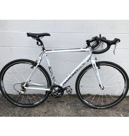 DIAMONDBACK PRE-OWNED DIAMONDBACK CYCLOCROSS GRAVEL