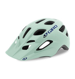GIRO HELMET GIRO VERCE-MIPS COOL BREEZE