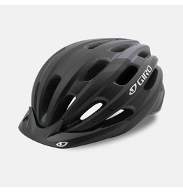 GIRO HELMET GIRO REGISTER-XL BLACK