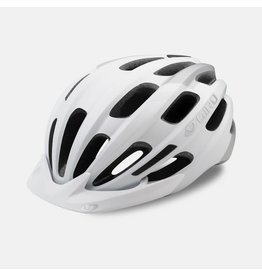GIRO HELMET GIRO REGISTER-XL WHITE