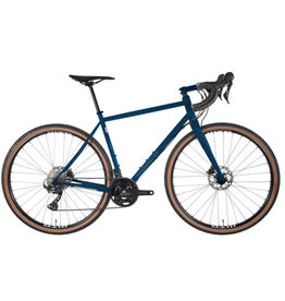 NORCO SEARCH XR S2 55.5CM BLUE