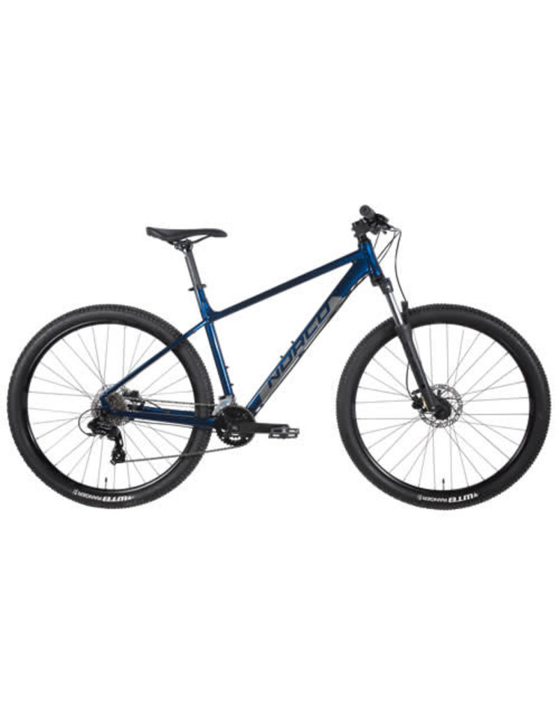 NORCO NORCO STORM 3 29 MD BLUE/CHAR