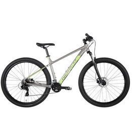 NORCO NORCO STORM 3 29 MD SILVER/GREEN