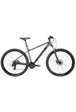 NORCO NORCO STORM 4 29 MD CHARCOAL