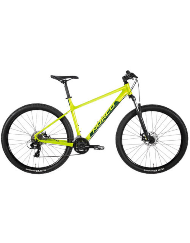 NORCO NORCO STORM 4 29 LG GREEN