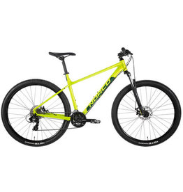 NORCO NORCO STORM 4 27 SM GREEN