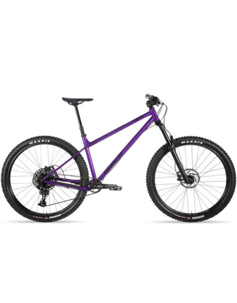 NORCO NORCO TORRENT HT S2 29 MD PURPLE