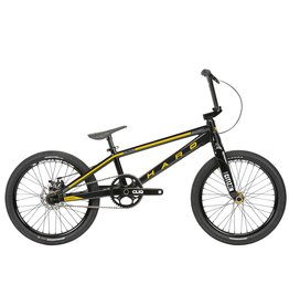 Haro HARO BLACKOUT XL 2020