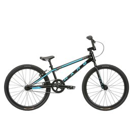 Haro HARO RACELITE JUNIOR 2020