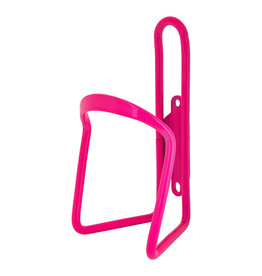 CAGE ALLOY PINK