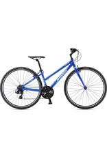 Jamis JAMIS ALLEGRO A3 W14 BLUE 2020