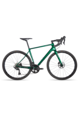 NORCO NORCO SECTION C3 55.5 FOREST GREEN