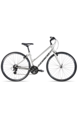 NORCO NORCO VFR 2 S/T MD SILVER*