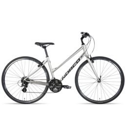 NORCO NORCO VFR 2 S/T MD SILVER