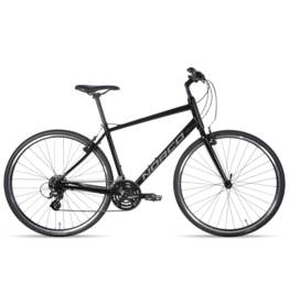 NORCO NORCO VFR 2 LG BLACK/CHAR