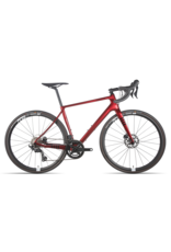 NORCO NORCO SECTION C2 53 BLOOD RED