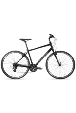 NORCO NORCO VFR 2 MD BLACK/CHAR