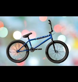 Kink KINK LAUNCH GLOSS DIGITAL BLUE 2020 *LTD EDITION*