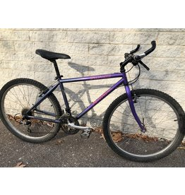 Specialized PRE-OWNED SPECIALIZED ROCKHOPPER