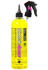 Muc-Off DEGREASER MUC-OFF DRIVETRAIN CLEANER 500ml*