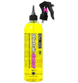 Muc-Off DEGREASER MUC-OFF DRIVETRAIN CLEANER 500ml