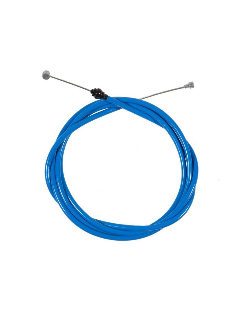 Insight CABLE BRAKE INSIGHT RACING BLUE