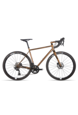 NORCO NORCO SECTION S1 53 METALLIC BROWN 2020