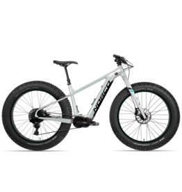 NORCO NORCO BIGFOOT VLT 2