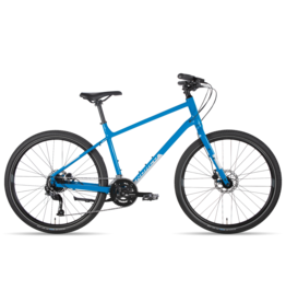 NORCO NORCO INDIE 2 MEDIUM BLUE 2020