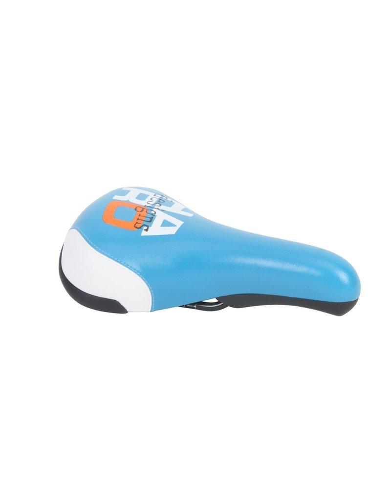 Haro SEAT BMX HARO 87 DESIGNS BLUE