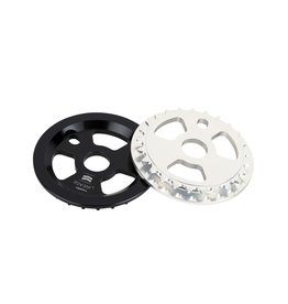 Haro CHAINRING BMX 25 HARO LINEAGE GRIND SIL