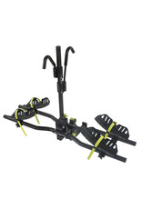 Swagman RACK CAR HITCH SWAGMAN CURRENT 2-BIKE