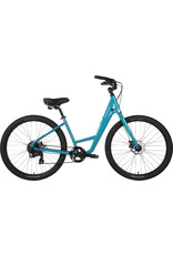 NORCO NORCO SCENE 3 MD BLUE