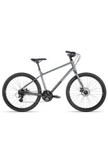 NORCO NORCO INDIE 3 XL CHARCOAL 2020