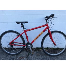 Cannondale PRE-OWNED CANNONDALE M300