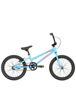 Haro HARO 18 SHREDDER GIRLS SKY BLUE